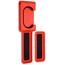 Cycloc Endo rød
